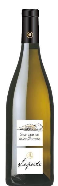 Les Grandmontains Sancerre 拉波蒂莊園松塞爾白葡萄酒-巨峰.jpg