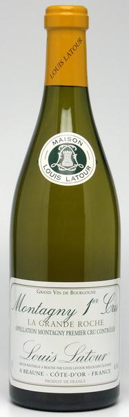 Montagny1erCru 蒙塔尼ㄧ級白葡萄酒.jpg