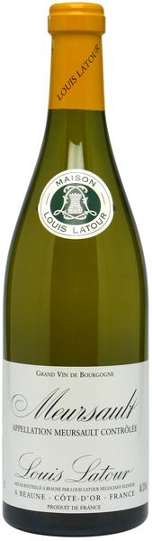 Meursault 梅索白葡萄酒.jpg