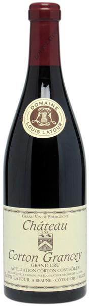 Corton Grancey 特級高登-格蘭榭紅葡萄酒.jpg