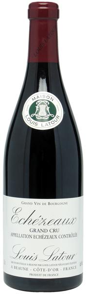 Echezeaux Grand Cru 特級埃雪索紅葡萄酒.jpg