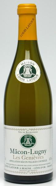 Macon Lugny 馬貢特選白葡萄酒.jpg