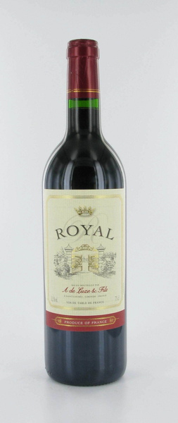Royal Red皇家紅酒-新標.jpg