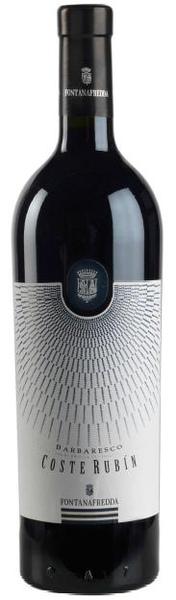 Coste Rubin Barbaresco 國王之泉魯賓‧巴巴瑞斯科紅葡萄酒.jpg