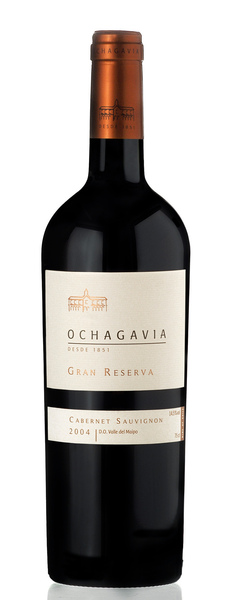 Ochagavia Grand Reserva Cabernet Sauvignon 歐哲威特級陳年卡本內紅葡萄酒.jpg