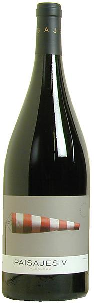 Paisajes V Valsalado 派撒赫5號紅葡萄酒(馭風).jpg