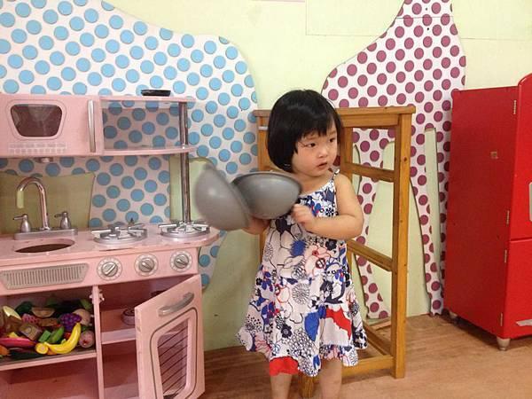 2-3歲兒童玩具