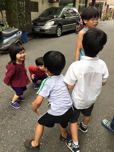 7擴充孩子生活經驗_n