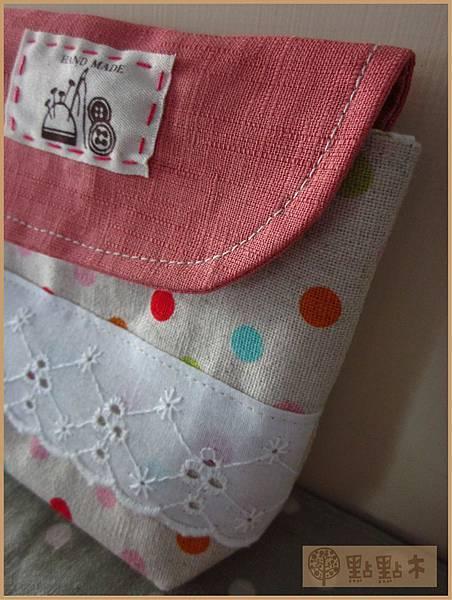 衛生棉袋03.jpg