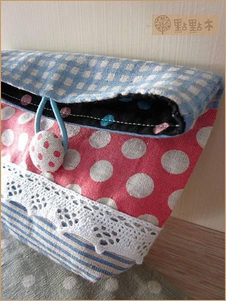 衛生棉袋01.jpg