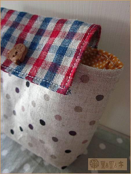 衛生棉袋02.jpg