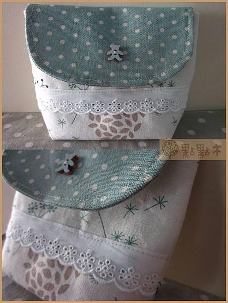 衛生棉袋04.jpg