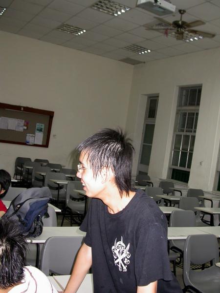 DSCN1732_1.jpg
