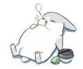 兔1.JPG