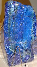 150px-Lapis_lazuli_block.jpg