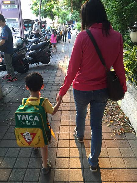 201383 U醬上課YMCA_8970.jpg