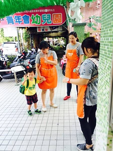 1040810幼兒園第二週_4793.jpg