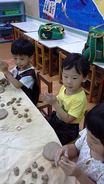 1040810幼兒園第二週_9721.jpg