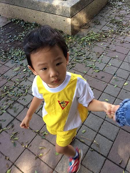 1040810幼兒園第二週_9166.jpg