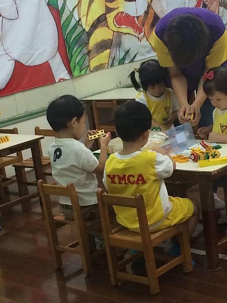 1040810幼兒園第二週_718.jpg