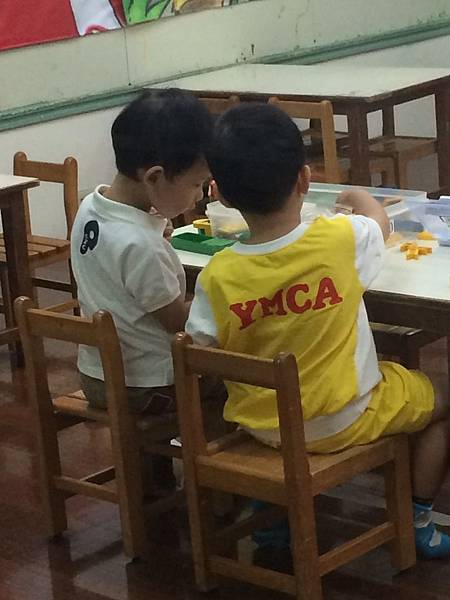 1040810幼兒園第二週_7776.jpg