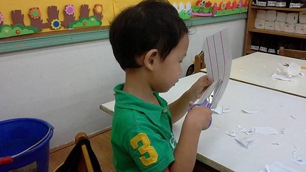 1040810幼兒園第二週_1041.jpg