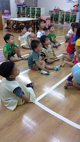 1040810幼兒園第二週_6186.jpg
