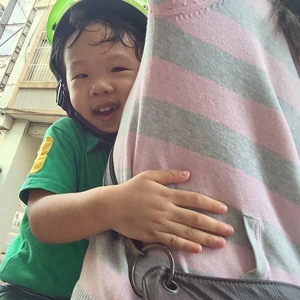 1040810幼兒園第二週_6206.jpg