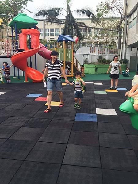 1040810幼兒園第二週_3003.jpg