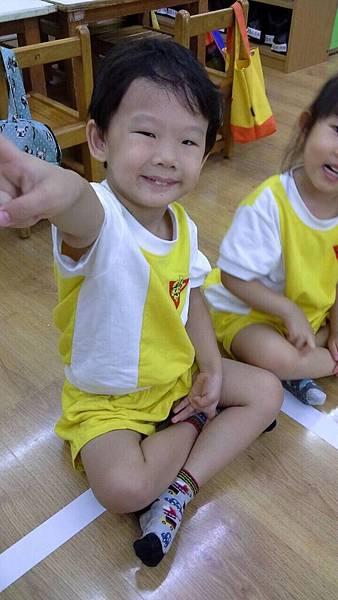 1040817幼兒園第三週_7761.jpg
