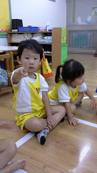 1040817幼兒園第三週_8537.jpg