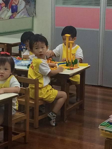 1040817幼兒園第三週_9187.jpg