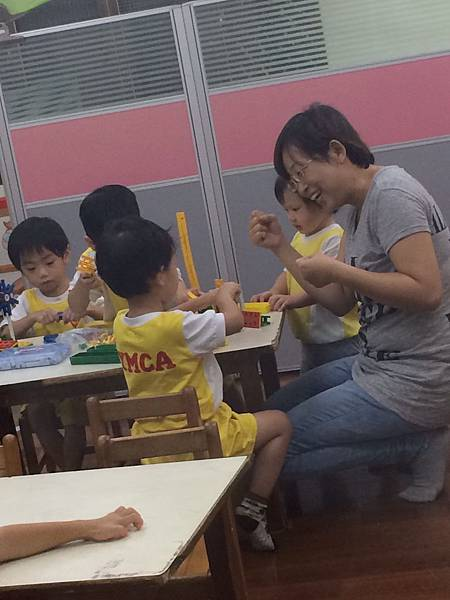 1040817幼兒園第三週_9660.jpg