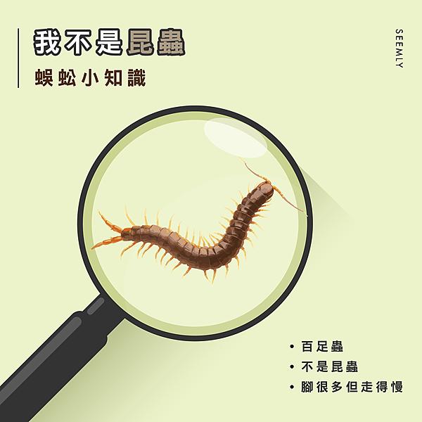 蜈蚣不是昆蟲.png