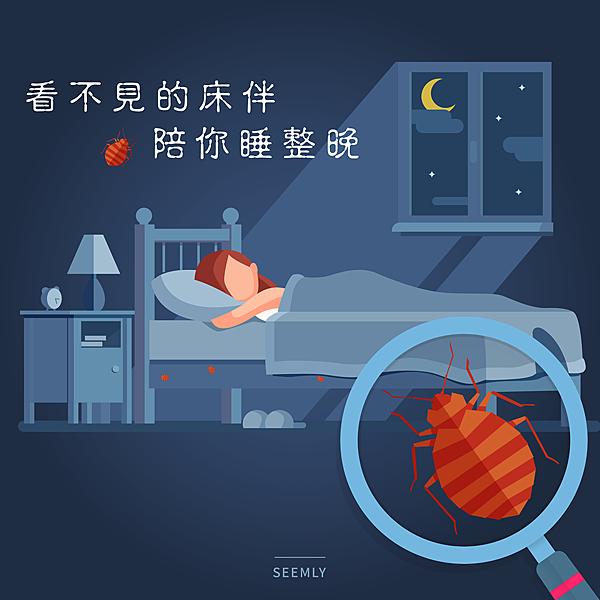 半夜蟲.png