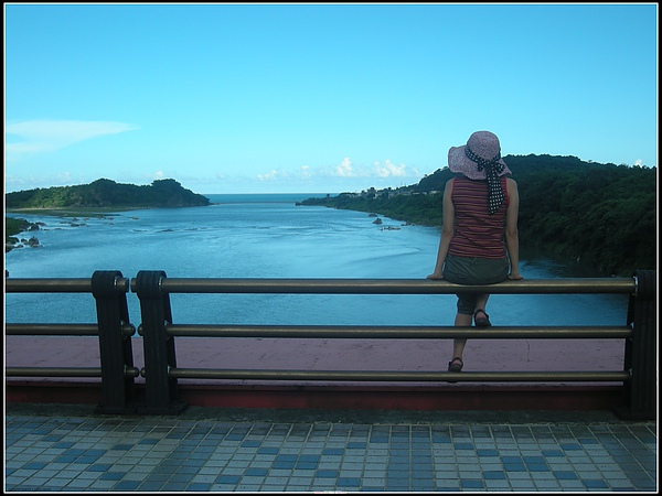 秀姑巒溪出海口.jpg