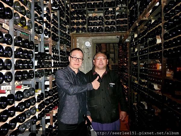 圖32 酒窖內藏酒驚人.jpg
