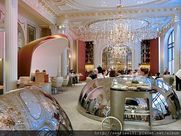 圖13 餐廳裝潢寓意「寶石」.jpg