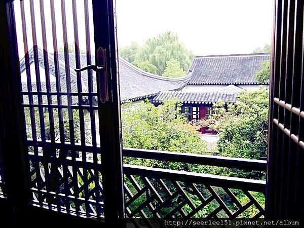圖1 杭州西湖美景.jpg