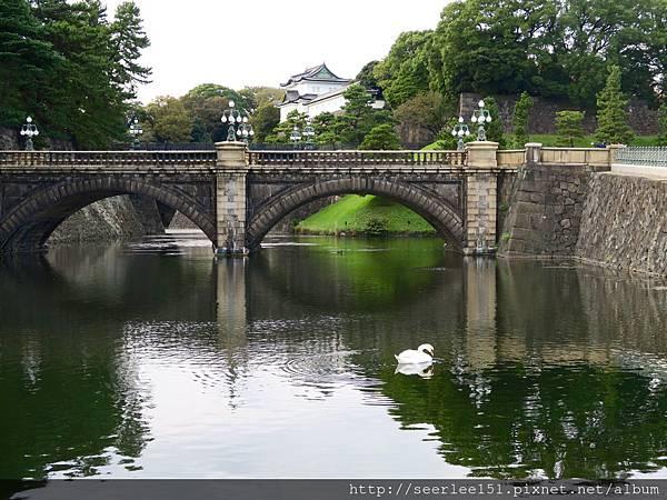圖1 東京日本皇居.jpg