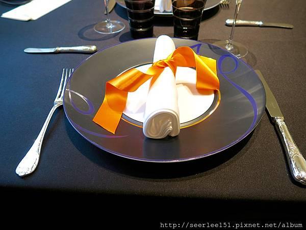 圖1 日本法國美食的殿堂.jpg