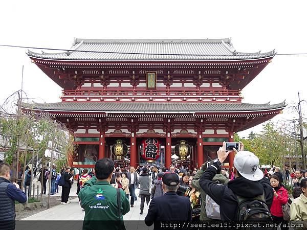 1)日本東京名勝淺草寺.jpg