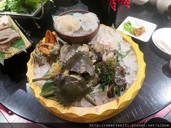 P5)海鮮食材應有盡有.jpg