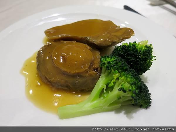 P10)吉品年夜飯的另一道主菜.jpg