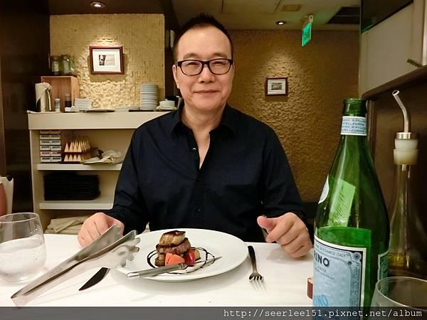 P1)愉快的用餐經驗令人再三回味.jpg