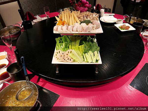 P5)用的食材全是上上之選.jpg