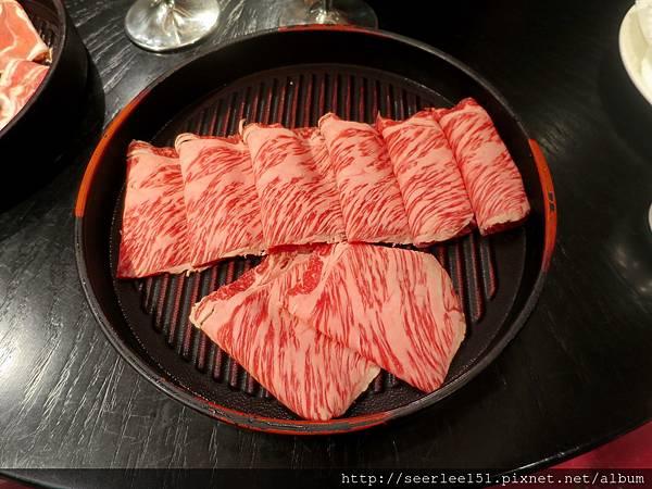 P7)用的食材全是上上之選.jpg