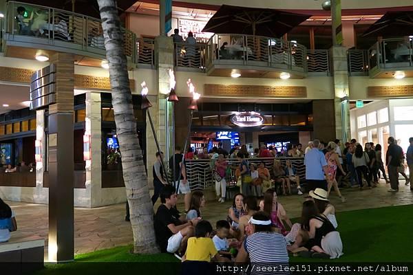 P1)夏威夷排名前五名的餐廳.jpg