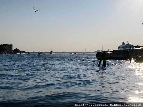 P1)這片海未免也太多情,浪漫到天明。.jpg