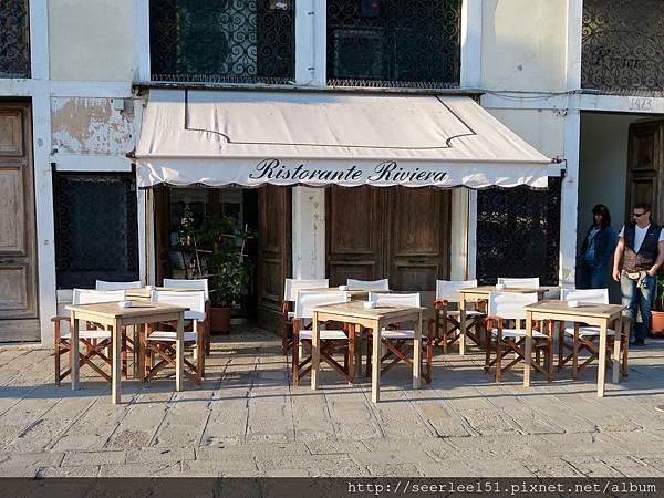 P1)威尼斯排名第一的高級餐廳.jpg